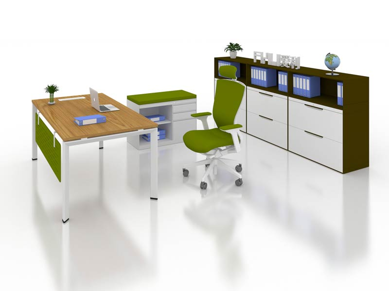 Executive Table Manufacturer in Delhi