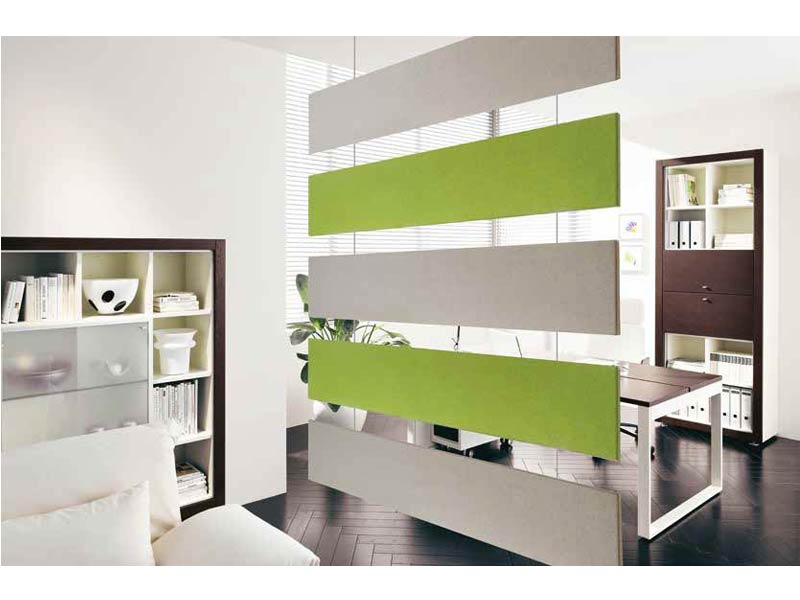 Office Eco Panel Manufacturers in Delhi