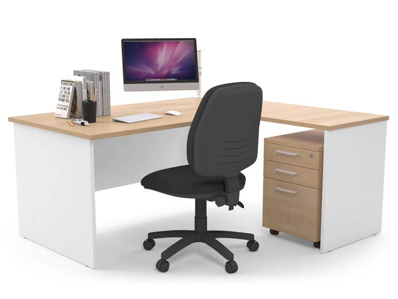 Executive Table Supplier in Ghaziabad