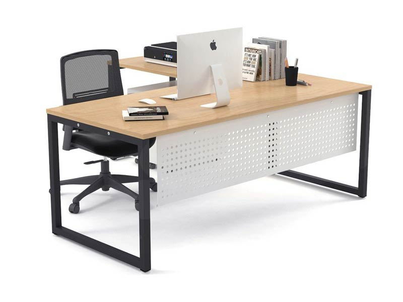 Executive Table Supplier in NCR