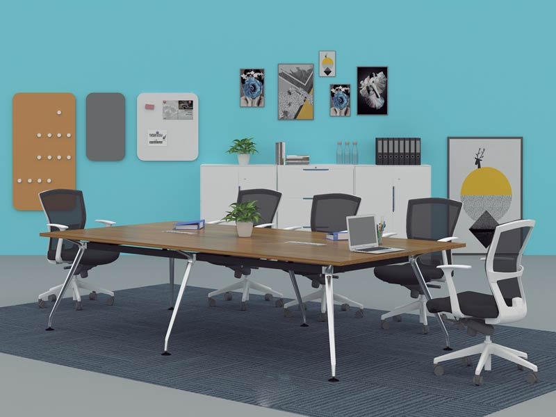 Meeting Table Supplier in NCR