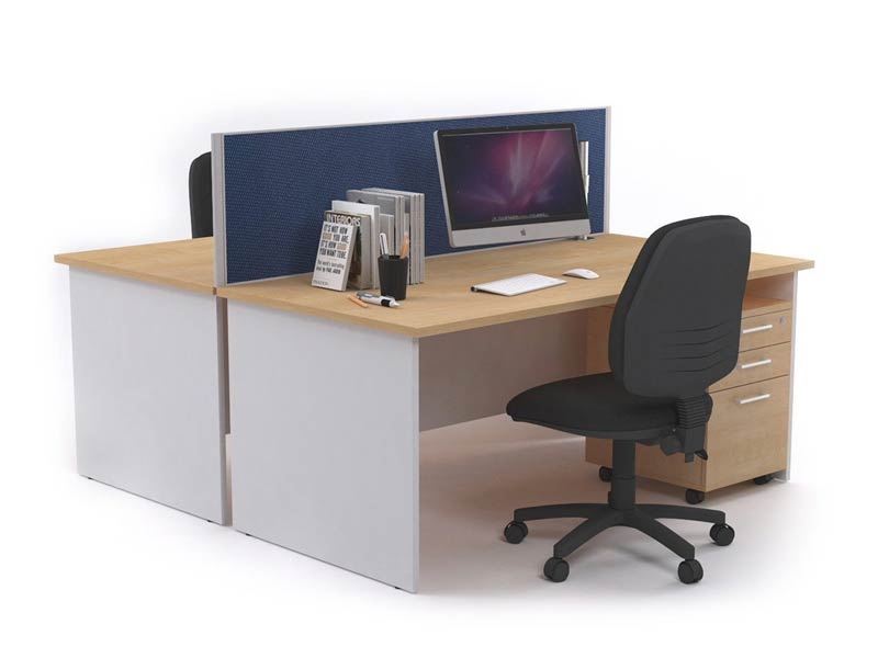 Office Workstations Manufacturers in Noida