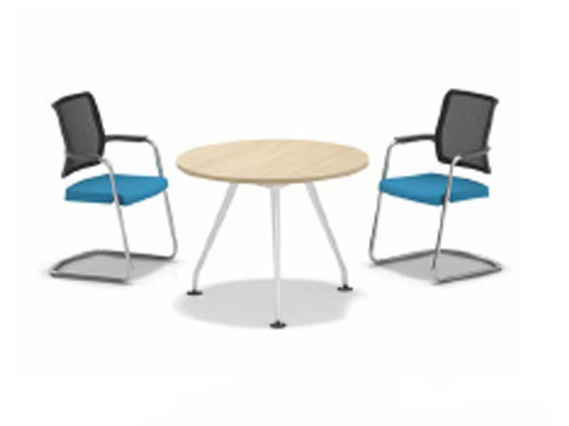 Round Table Manufacturer in Faridabad