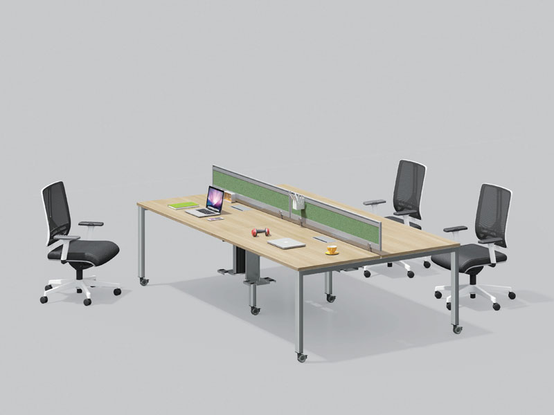Office Workstations Supplier in NCR
