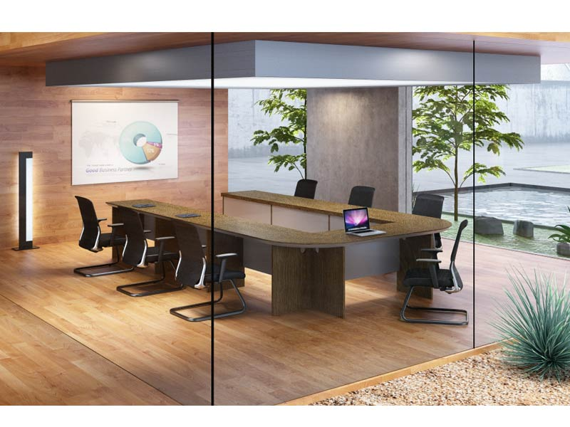 Meeting Table Supplier in Delhi