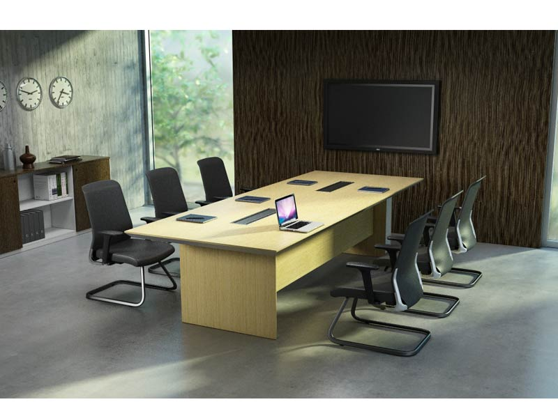 Conference Table Manufacturer in NCR