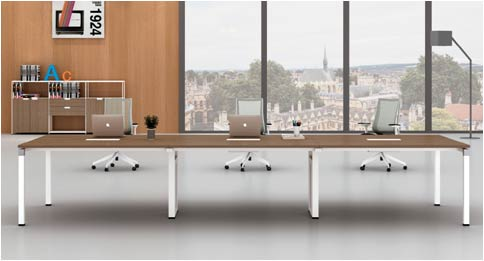 Meeting Table Manufacturer in Noida