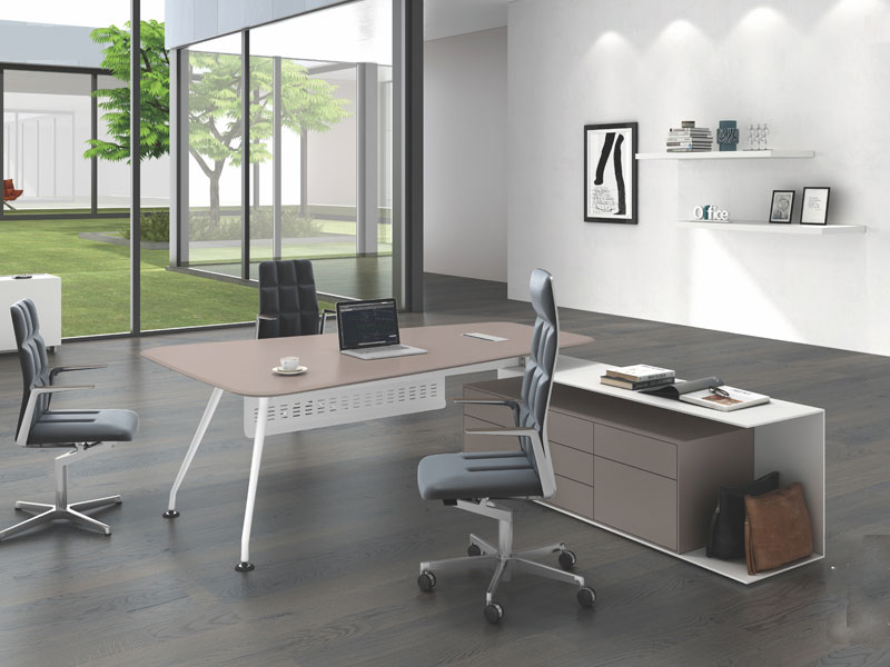 Executive Series Tables
