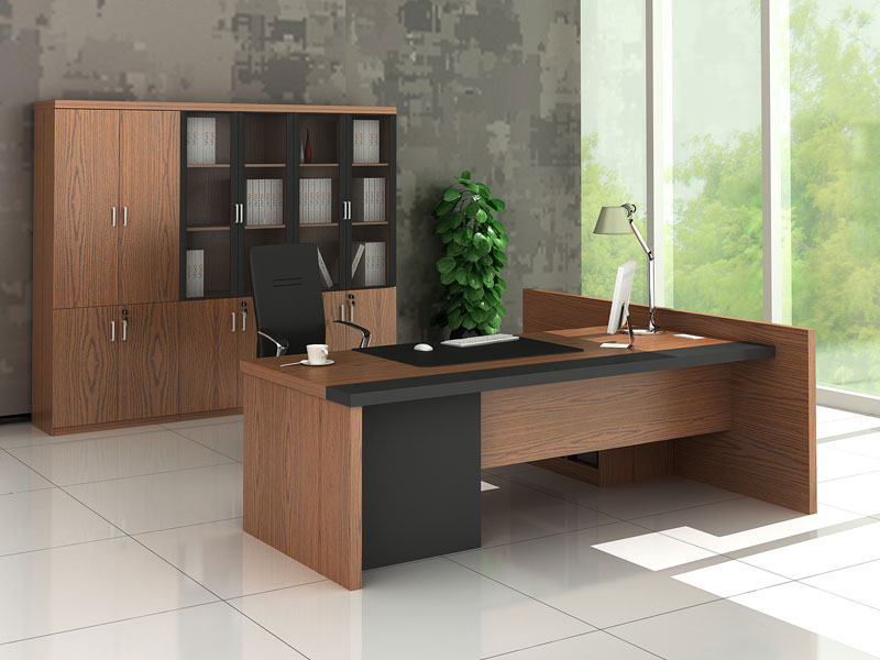 Boss Table Manufacturer in Ghaziabad