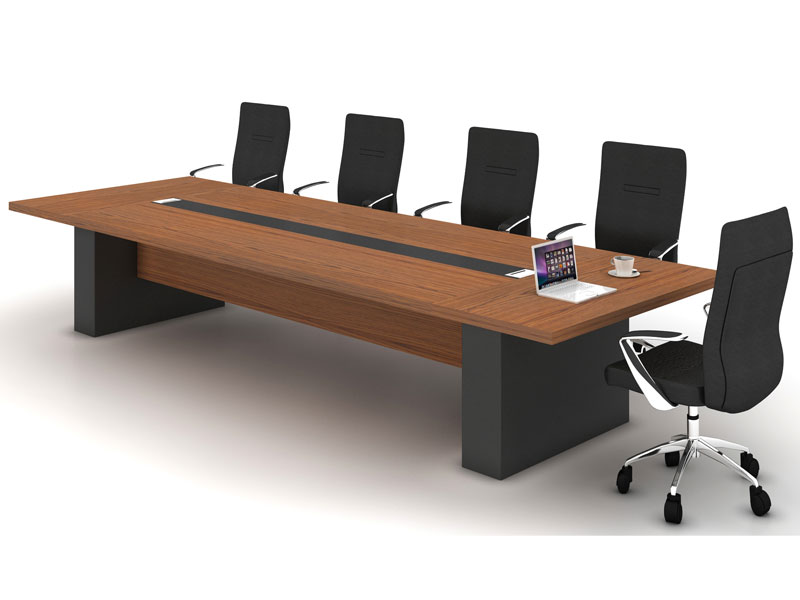 Conference Table Manufacturer in Ghaziabad