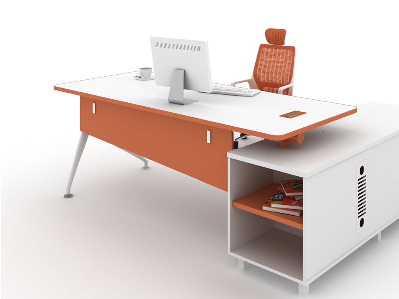 Executive Table Online