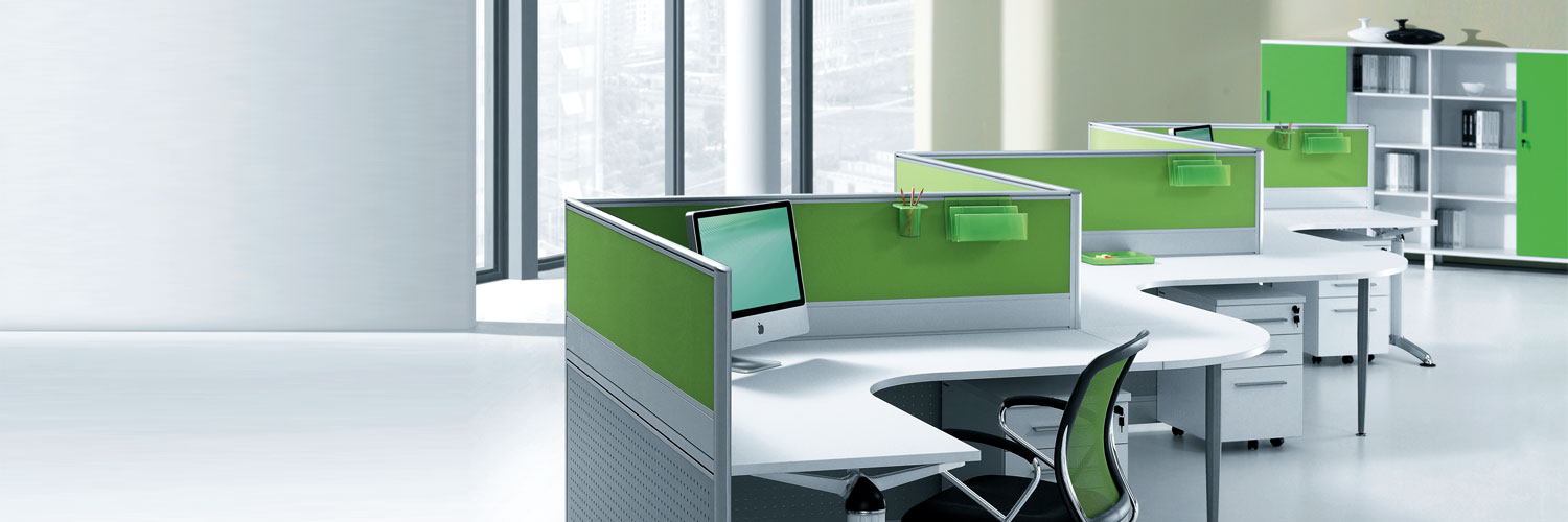 panel work station-pe320 system