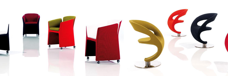 lounge furniture-breakout