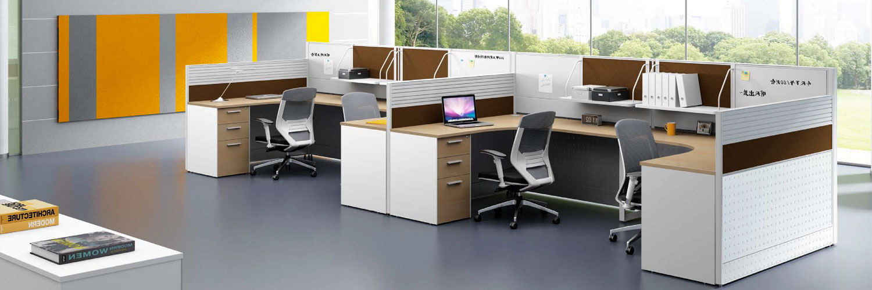 panel work station-t45 system