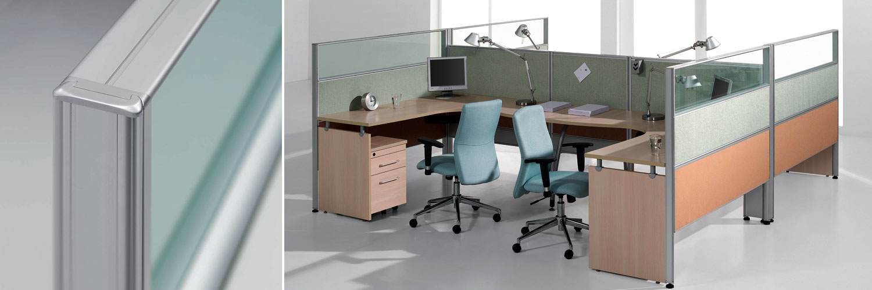 panel work station-pn600 system