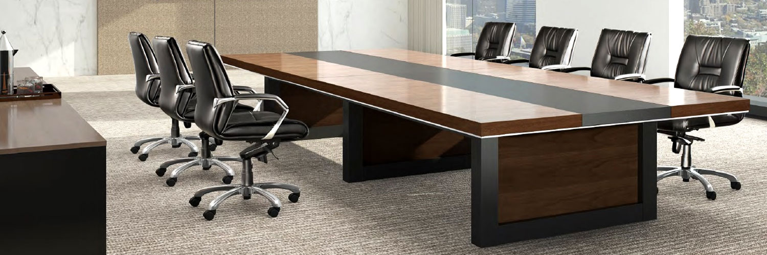 meeting venner tables-leading