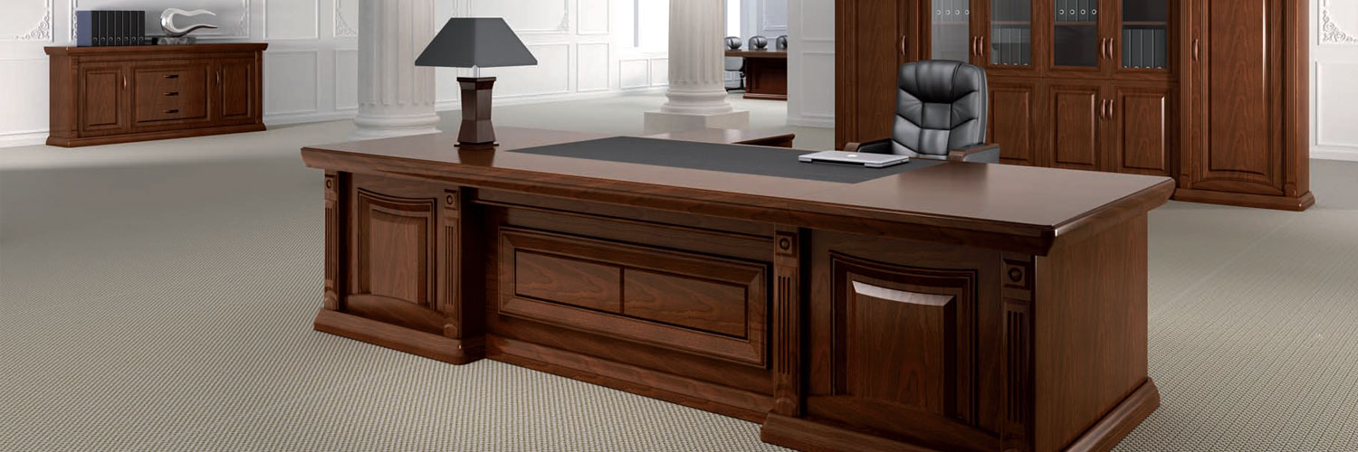 executive venner tables-caesar