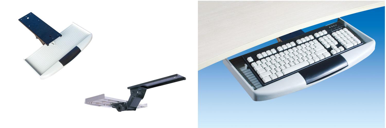 furniture accessories-keyboard tray