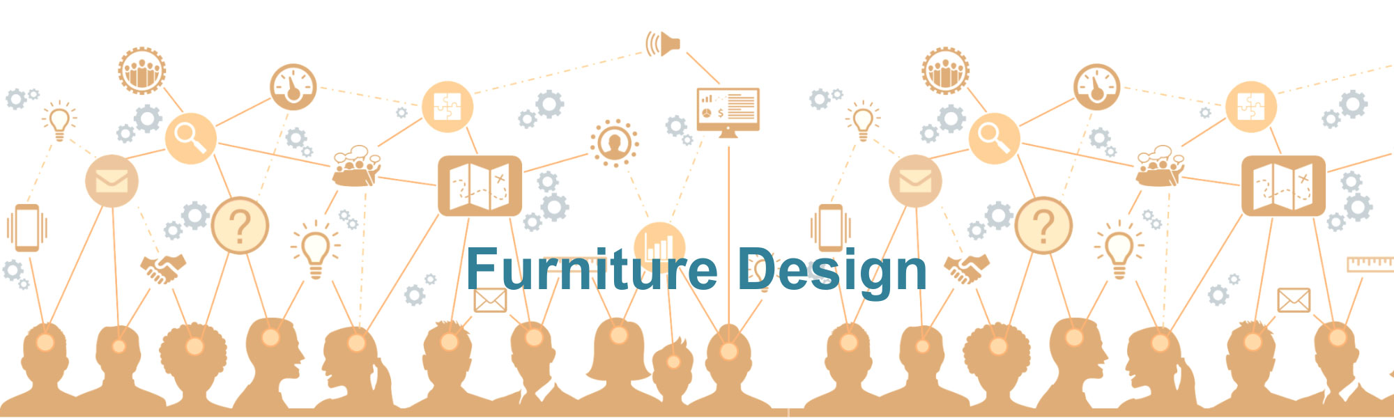 furniture-design image