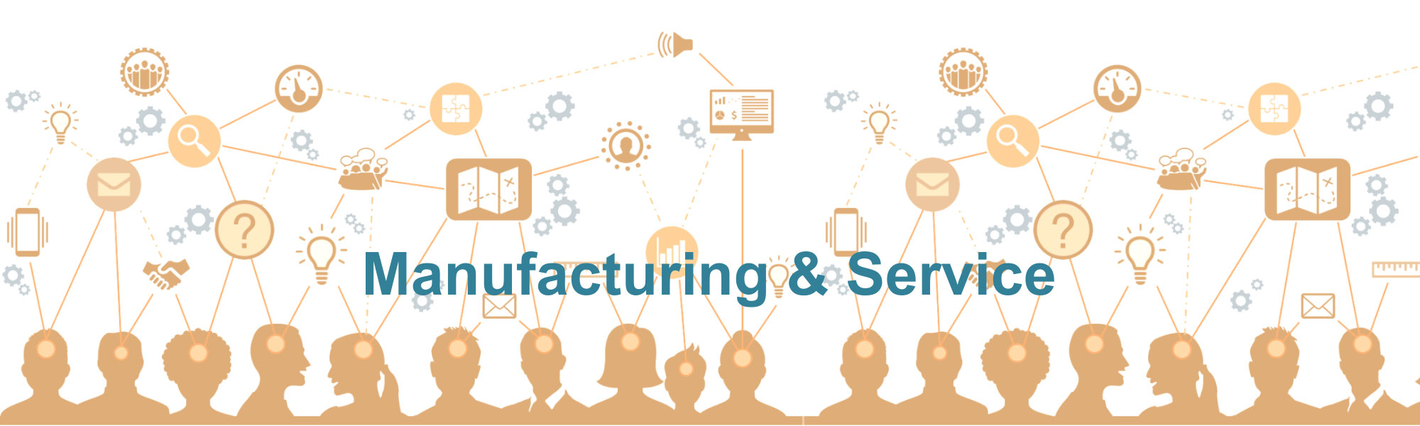 manufacturing-services image