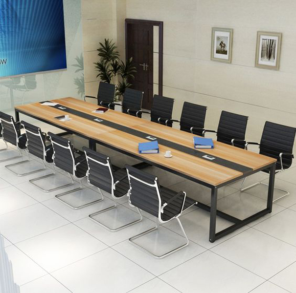 Conference Table India
