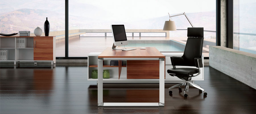 executive laminate tables-ehalf