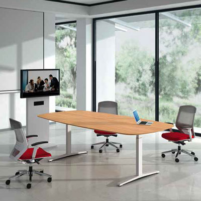 meeting-laminate-tables