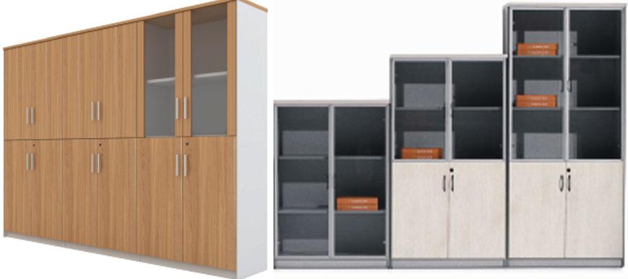 storage-stroage