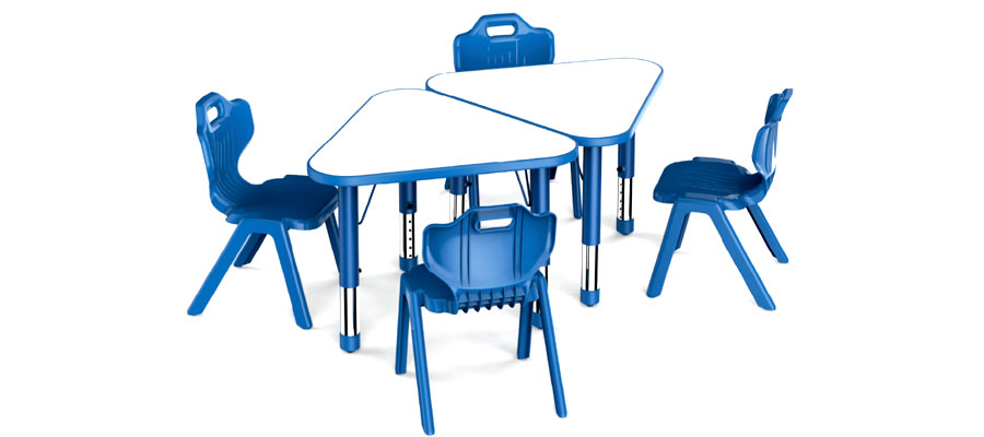school furniture-primary