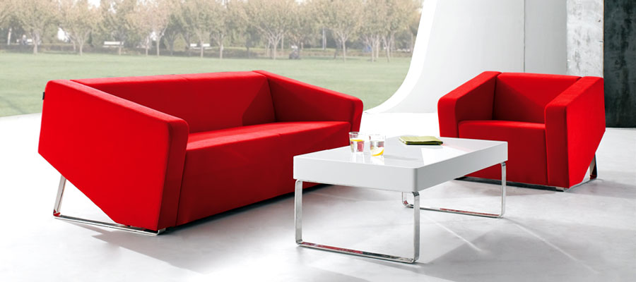 lounge furniture-sofas