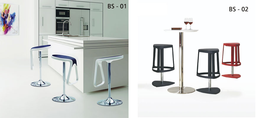 cafe furniture-bar stools