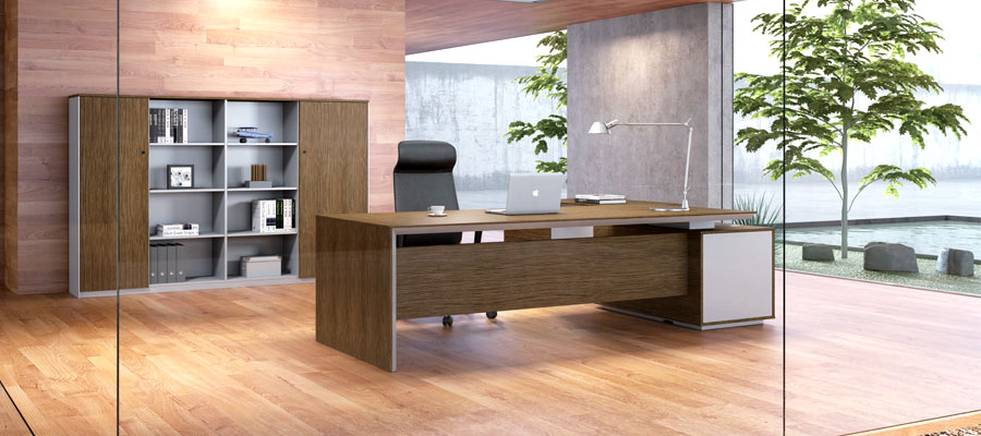 executive venner tables-sirius