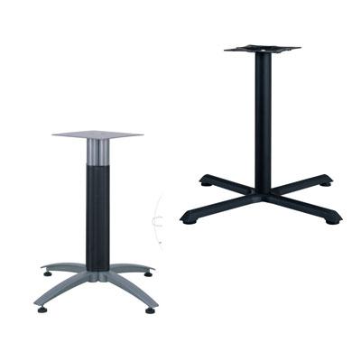furniture-accessories