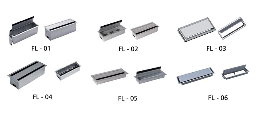 furniture accessories-flaps