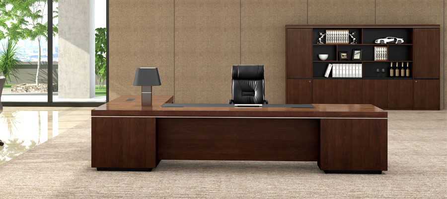 executive venner tables-lexon