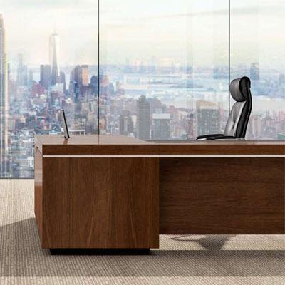 executive-venner-tables