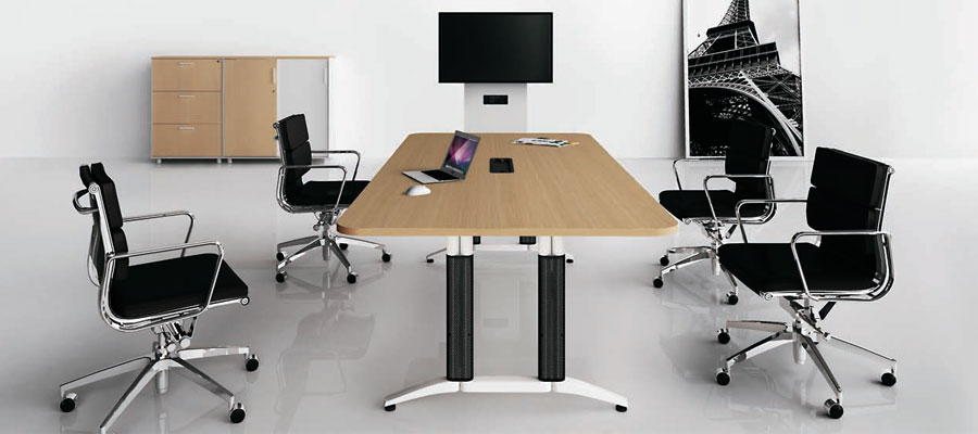 meeting laminate tables-apo