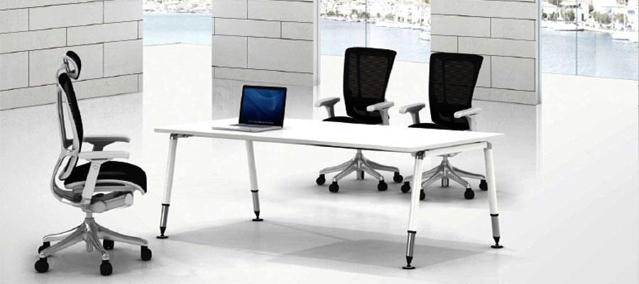 meeting laminate tables-rlc