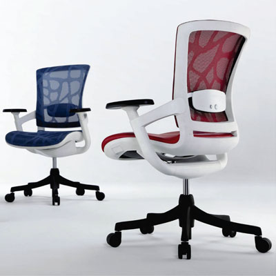 seating-solutions