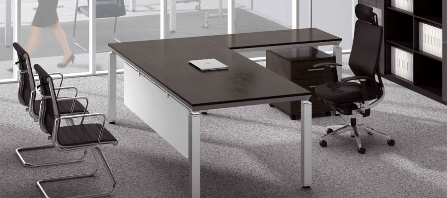 executive venner tables-easy
