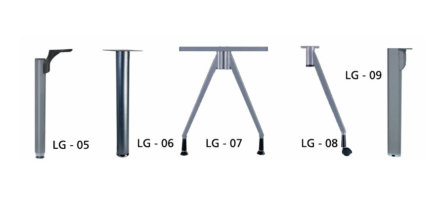 furniture accessories-legs