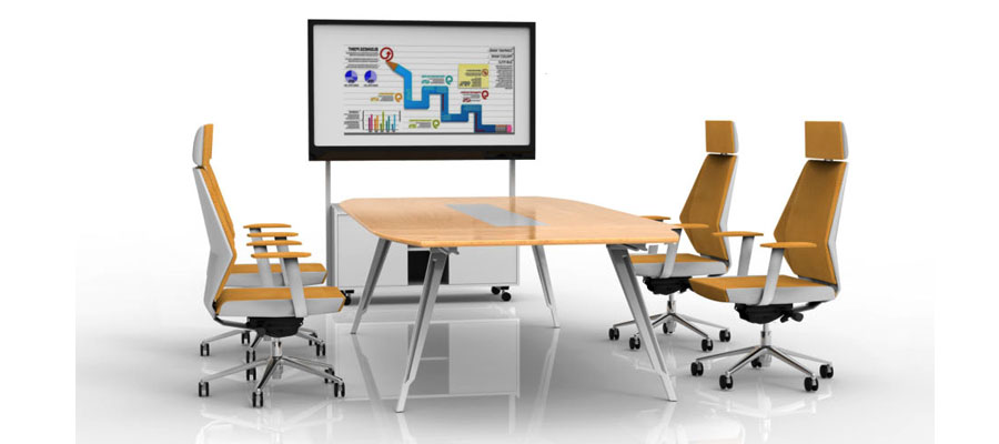 meeting-venner-tables