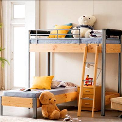 school-furniture