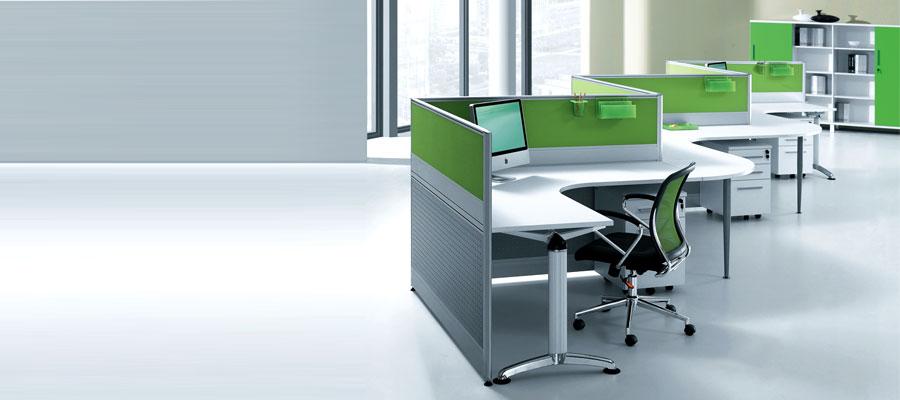 panel work station-pe320 system