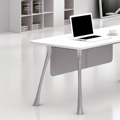 executive-laminate-tables