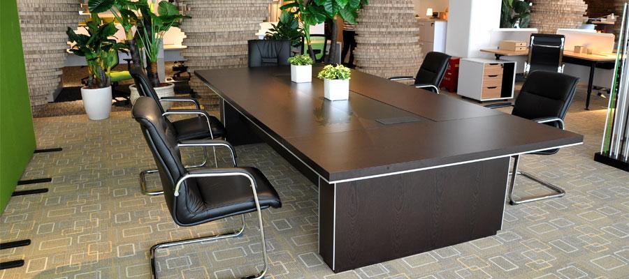 meeting laminate tables-ming