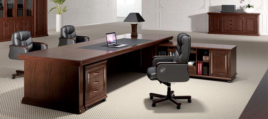 executive venner tables-caesar
