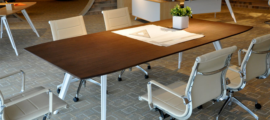 meeting venner tables-kross