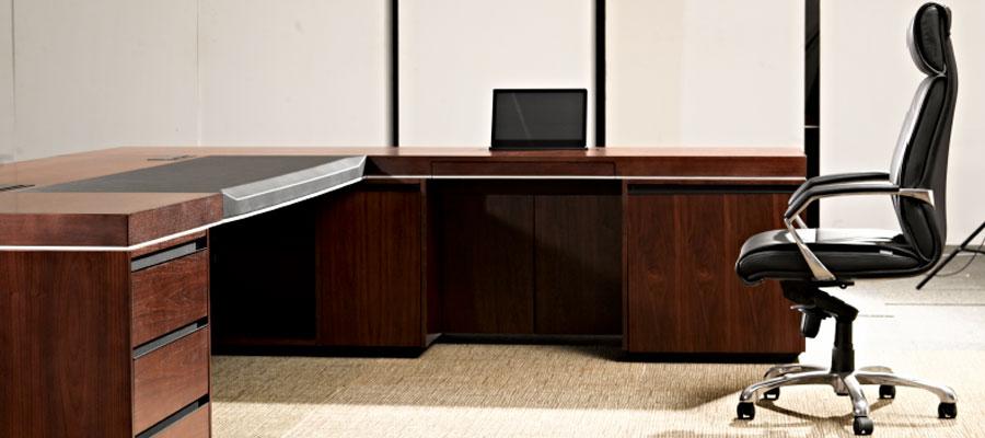 executive venner tables-lexon