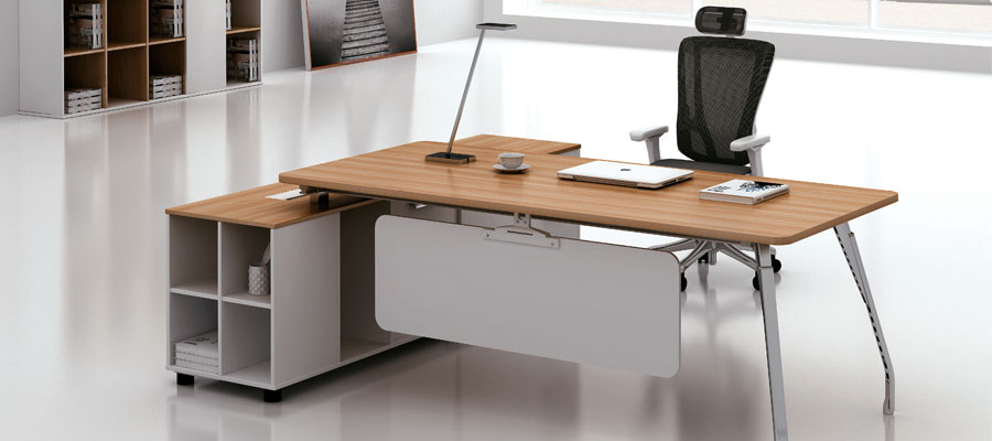 executive laminate tables-cabin venus